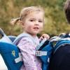 Wypożyczenie nosidełka LittleLife