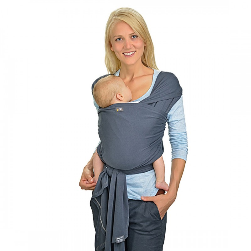 http://www.bondolino.pl/2915-large_default/chusta-elastyczna-hoppediz-anthrazit-46-m-bio.jpg